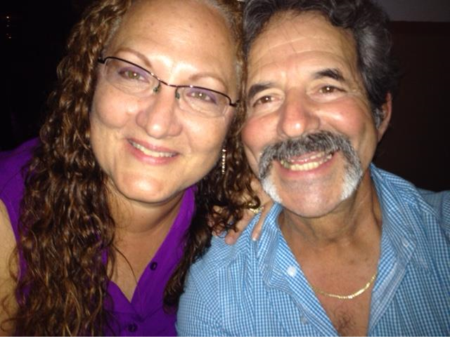 Owners_Diann_And_Roy